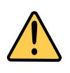 IMPORTANT: N'utilisez pas de produits nettoyants contenant de l'ammoniac, des solvants ou de l'alcool qui endommagent l'acrylique et le polycarbonate.Si vous devez absolument utiliser duproduit à vitres, choisissez unlabel écologique (sans solvants)pour garantir un produit sans solvants