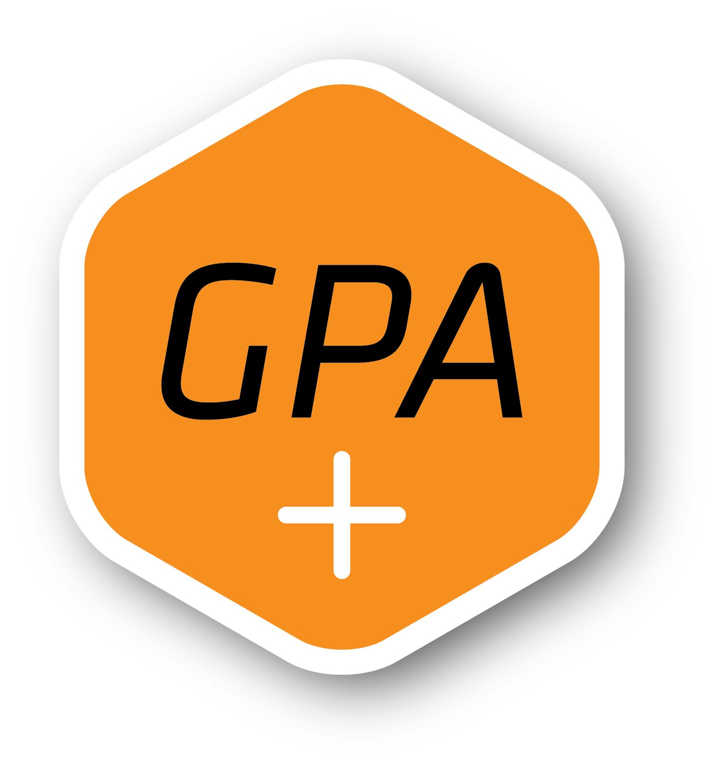 GPA Grafik | GPA+ | GPA Plus