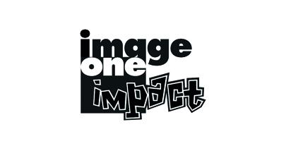 Image One Impact