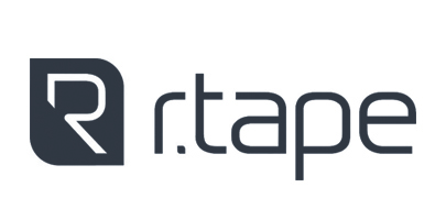 R.Tape