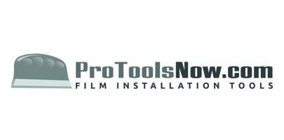 ProToolsNow