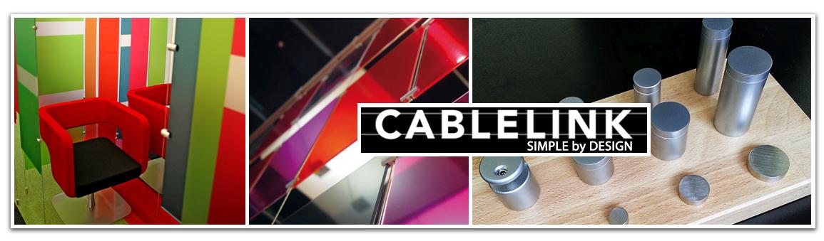 Groupe PolyAlto | GPA Grafik | Cablelink | Acrylique  | Enseigne | Signalisation | Présentoir