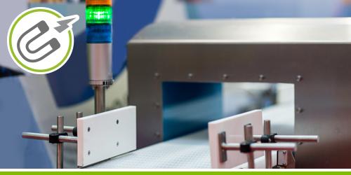 Groupe PolyAlto | Plastique détectable par magnétisme | Tivar MD | Acetron MD | Nylatron MD | Ketron MD | Industrie alimentaire | Manufacturier alimentaire | Boucher | producteur de viande