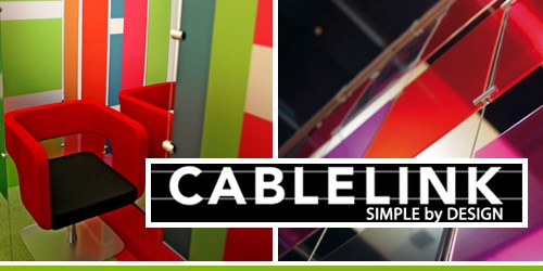 GET CABLELINK PRODUCTS AT GROUPE POLYALTO